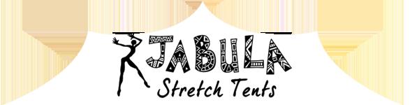 Jabula Tents Logo